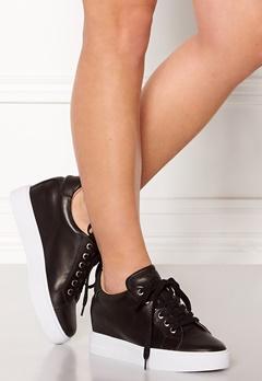 SHOE THE BEAR Ava L Shoe 110 Black Bubbleroom.dk