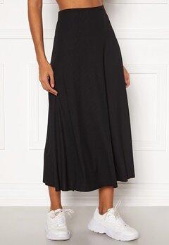 Sisters Point Vya Skirt 0 Black Bubbleroom.dk