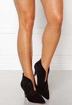 SOFIE SCHNOOR Shoe Stiletto Black Bubbleroom.dk