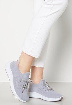 SoWhat 302 Sneakers Grey Bubbleroom.dk