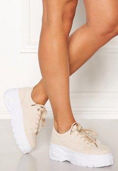SoWhat 358 Sneakers Nude Bubbleroom.dk