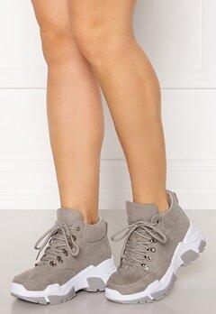 SoWhat 422 Shoes Grey Bubbleroom.dk