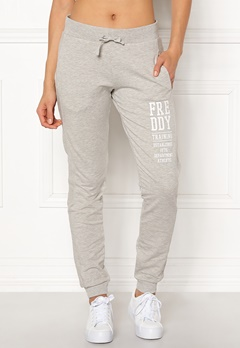 FREDDY Freddy Printed Sweatpants H104 Bubbleroom.dk