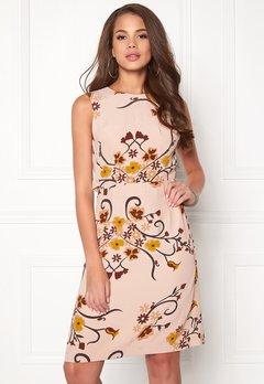 Stylein Serdan Dress Print Bubbleroom.dk