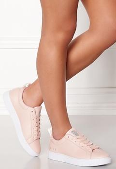 Svea Billie Sneaker Blush Bubbleroom.dk
