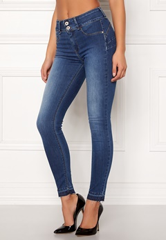 TIFFOSI One-Size Double Up Jeans M10 30 Bubbleroom.dk