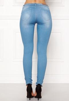 TIFFOSI One-Size Jeans Denim Bubbleroom.dk