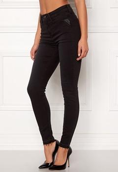 TIFFOSI One-Size Jeans P20 30 Bubbleroom.dk