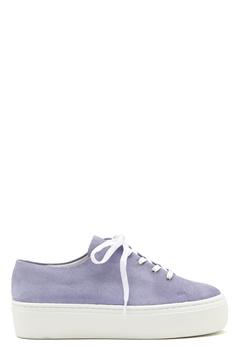 Twist & Tango Berlin Sneakers Lavender Bubbleroom.dk