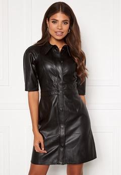 Twist & Tango Carmella Dress Black Bubbleroom.dk