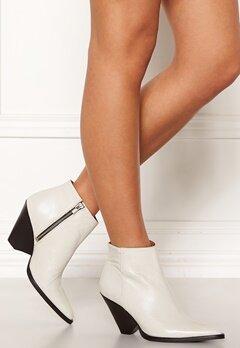6fd21af3e6e Twist & Tango Dallas Leather Boots Beige Bubbleroom.dk