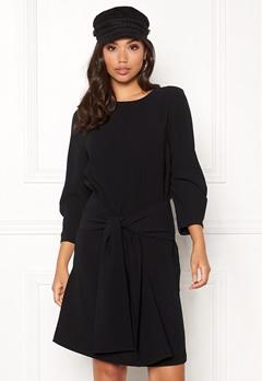 Twist & Tango Felicia Dress Black Bubbleroom.dk