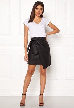 Twist & Tango Paloma Skirt Black Bubbleroom.dk
