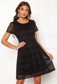 Twist & Tango Pam Dress Black Bubbleroom.dk