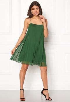 Twist & Tango Rosie Dress Green Bubbleroom.dk