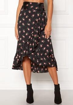 Twist & Tango Tammy Skirt Little Lilly Bubbleroom.dk