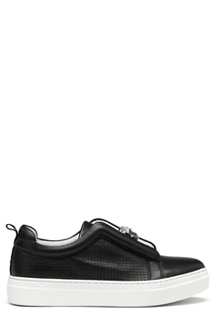 UMA PARKER Francisco Shoes Black Bubbleroom.dk