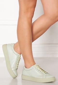 UMA PARKER NYC Shoes Pistachio Bubbleroom.dk