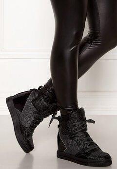 UMA PARKER Perth Shoes Black Bubbleroom.dk