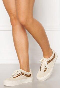 Vans Bold NI Sneakers (TINY CHEETAH) TURTL Bubbleroom.dk