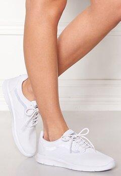 Vans Iso1.5+ Sneakers True White Bubbleroom.dk