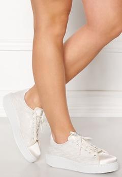 Victoria Victoria Sneaker Blanco Bubbleroom.dk
