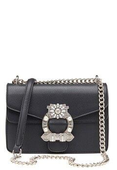 Koko Couture Wish Bag Blk Bubbleroom.dk