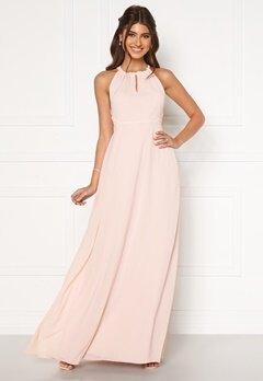 Zetterberg Couture Safira Long Dress  Bubbleroom.dk