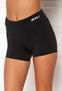Fitness Comp Shorts