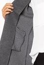 Mya Soft Blazer Jacket