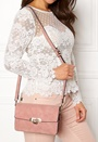 Ivanka Crossbody Bag