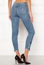 1981 Zip Pants