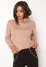 Ceylon sweater