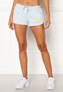 Donna Hot Pants