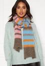 Gloria Lovely Stripes