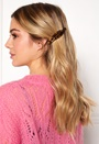 Jen Hairclip