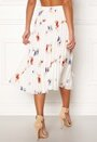 Carolina Gynning Butterfly skirt