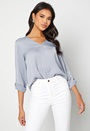 Dixie blouse