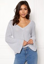 Esther knitted sweater