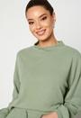 Juno supersoft sweater
