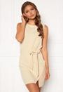 Lorna short sleeve dress