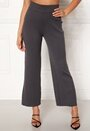 Marah knitted trousers