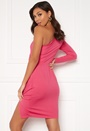 Meryam one shoulder dress
