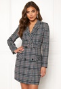 Nimi blazer dress