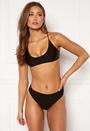 Selina high waist bikini bottom