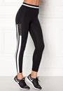 Comfy sport tights