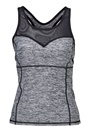 Courage sport top