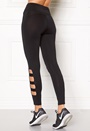 Energy sport tights