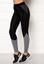 Strongest sport tights