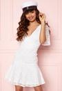 Starla Lace Dress